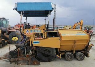 BITELLI BB 730 asfalteermachine op wielen