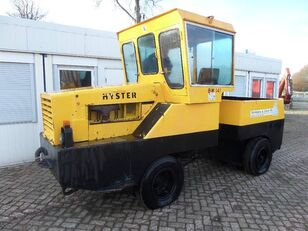 HYSTER C 530 A H bandenwals