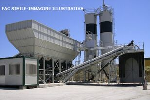 EUROMECC betoncentrale