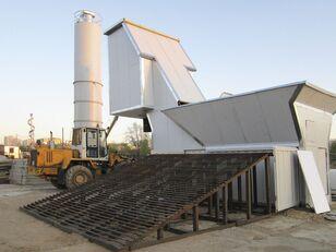 nieuw SEMIX KOMPAKTNE BETONARNE 30 m³/h betoncentrale