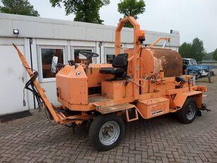 Strassmayr Diversen Strabmayr S30-1200-G-VHY bitumen sprayer