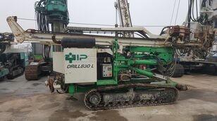 IPC 830 L grondboormachine