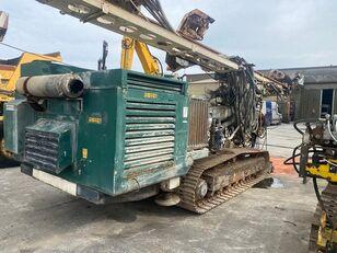 SOILMEC PSM1350 grondboormachine
