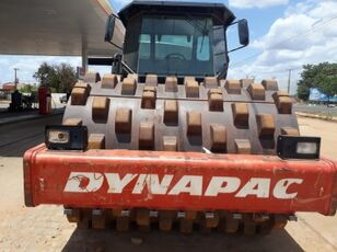 DYNAPAC CA250 grondwals