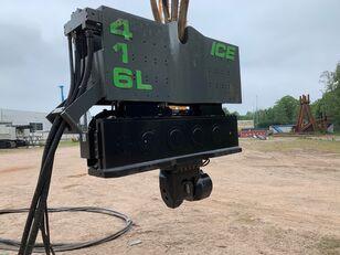 ICE 416L heimachine
