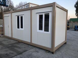 nieuw Karmod K 1001 kantoorcontainer