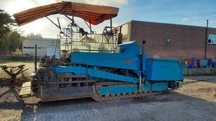LIBA 120 rups asfalteermachine