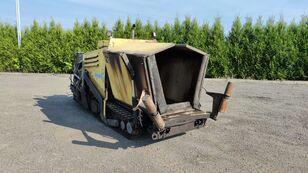 SVEDALA-DEMAG DF 45 C rups asfalteermachine