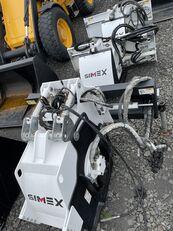 SIMEX PL 500S schranklader