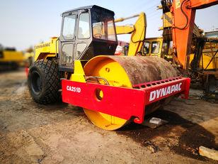 DYNAPAC CA251D tandemwals