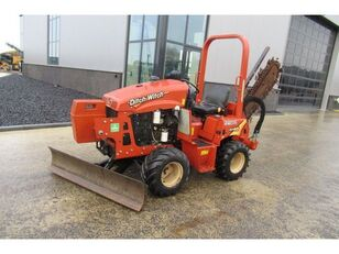 DITCH-WITCH RT 45 Trencher 4WDR trencher