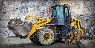 nieuw LIUGONG CLG835H (305) wiellader
