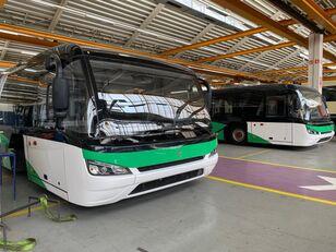 nieuw Vivair 88W luchthaven shuttle bus