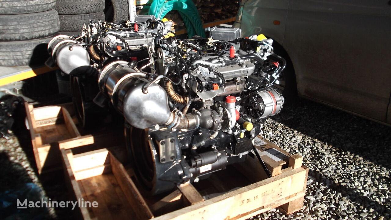 nieuw PERKINS 854E-E34TA motor voor anderen bouwmachines